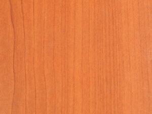 Μελαμίνες alfa wood, σειρά classic, 044