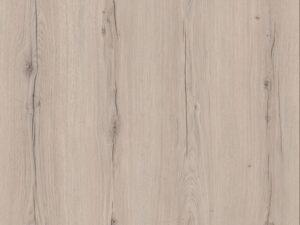 Μελαμίνες alfa wood, σειρά natural, 8302