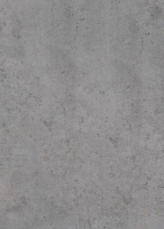 Μελαμίνες egger, απομίμηση διάφορων υλικών, F186 ST9