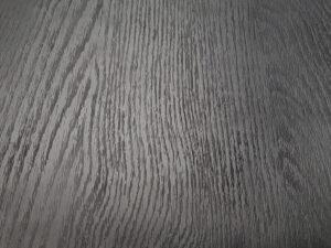 Μελαμίνες alfa wood, σειρά intra, 070