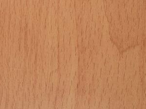 Μελαμίνες alfa wood, σειρά classic, 084