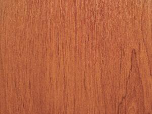 Μελαμίνες alfa wood, σειρά classic, 110