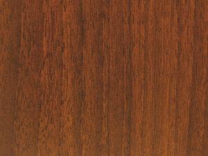 Μελαμίνες alfa wood, σειρά classic, 146