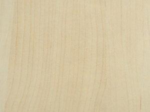 Μελαμίνες alfa wood, σειρά classic, 151