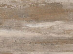 πάγκοι alfawood, 24L