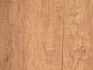 πάγκοι alfawood, 3164_Quartz
