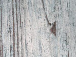 πάγκοι alfawood, 3167_Quartz