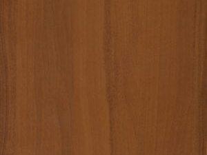 """Μελαμίνες castamonou, σειρά """"ξύλινη επένδυση"""", 318"""