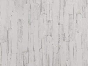 πάγκοι alfawood, 3182