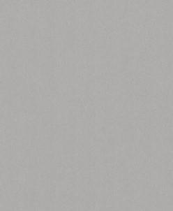 Μελαμίνες akritas, σειρά artika, 328