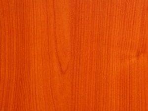 """Μελαμίνες castamonou, σειρά """"ξύλινη επένδυση"""", 332"""