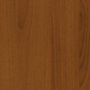 """Μελαμίνες castamonou, σειρά """"ξύλινη επένδυση"""", 338"""