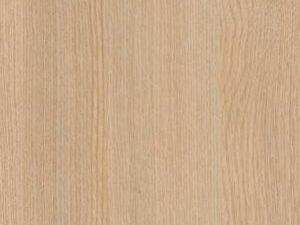 """Μελαμίνες castamonou, σειρά """"ξύλινη επένδυση"""", 339"""