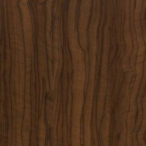 """Μελαμίνες castamonou, σειρά """"ξύλινη επένδυση"""", 373"""