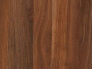 """Μελαμίνες castamonou, σειρά """"ξύλινη επένδυση"""", 377"""