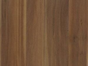"""Μελαμίνες castamonou, σειρά """"ξύλινη επένδυση"""", 378"""