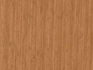 """Μελαμίνες castamonou, σειρά """"ξύλινη επένδυση"""", 379"""