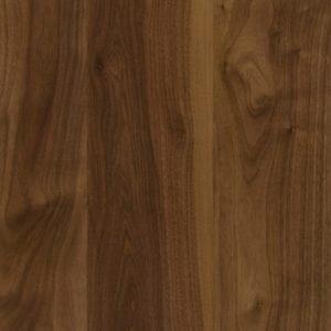 """Μελαμίνες castamonou, σειρά """"ξύλινη επένδυση"""", 384"""