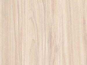 """Μελαμίνες castamonou, σειρά """"ξύλινη επένδυση"""", 385"""