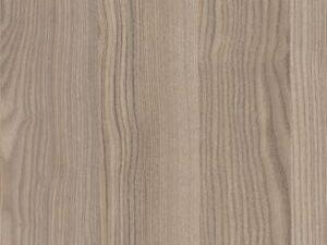 """Μελαμίνες castamonou, σειρά """"ξύλινη επένδυση"""", 395"""