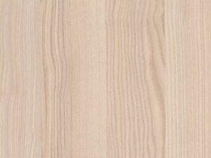 """Μελαμίνες castamonou, σειρά """"ξύλινη επένδυση"""", 396"""