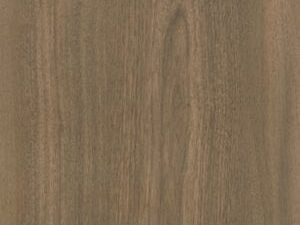 """Μελαμίνες castamonou, σειρά """"ξύλινη επένδυση"""", 410"""