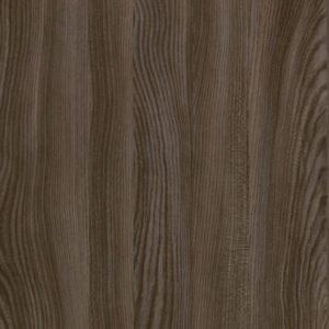 """Μελαμίνες castamonou, σειρά """"ξύλινη επένδυση"""", 419"""