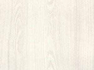 """Μελαμίνες Castamonou, σειρά """"χρωματιστά"""", 439"""
