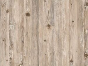 """Μελαμίνες castamonou, σειρά """"ξύλινη επένδυση"""", 474"""