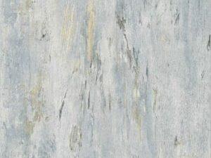 """Μελαμίνες castamonou, σειρά """"ξύλινη επένδυση"""", 496"""