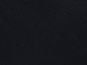 πάγκοι cms, 510