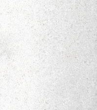 πάγκοι akritas, σειρά standard, 5116
