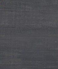 πάγκοι akritas, σειρά standard, 796