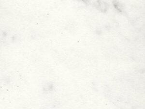 Πάγκοι Πραξιτέλης, 802