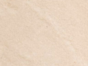 Πάγκοι Πραξιτέλης, 810