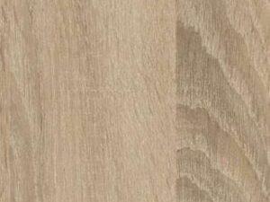 """Μελαμίνες castamonou, σειρά """"ξύλινη επένδυση"""", 842"""