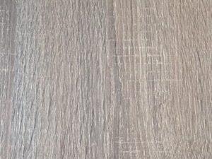 """Μελαμίνες castamonou, σειρά """"ξύλινη επένδυση"""", 864"""