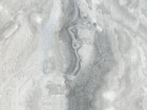 Πάγκοι Πραξιτέλης, 891