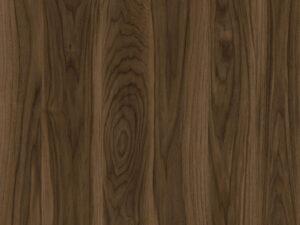 Μελαμίνες alfa wood, σειρά intra, 9310