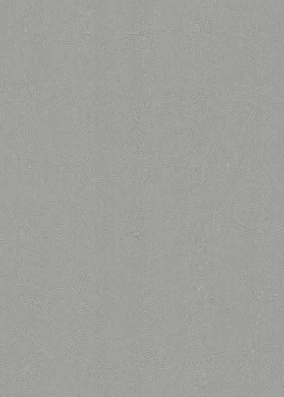 Μελαμίνες egger, απομίμηση διάφορων υλικών, F509 ST2