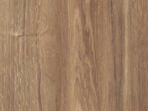 Μελαμίνες egger, απομίμηση ξύλου, H1113 ST10