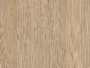 Μελαμίνες egger, απομίμηση ξύλου, H3309 ST28