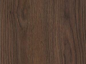 Μελαμίνες egger, απομίμηση ξύλου, H3325 ST28