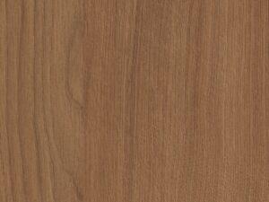 Μελαμίνες egger, απομίμηση ξύλου, H3398 ST12