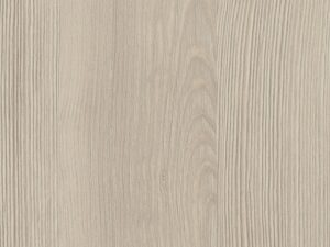 Μελαμίνες egger, απομίμηση ξύλου, H3430 ST22