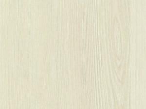 Μελαμίνες egger, απομίμηση ξύλου, H3433 ST22
