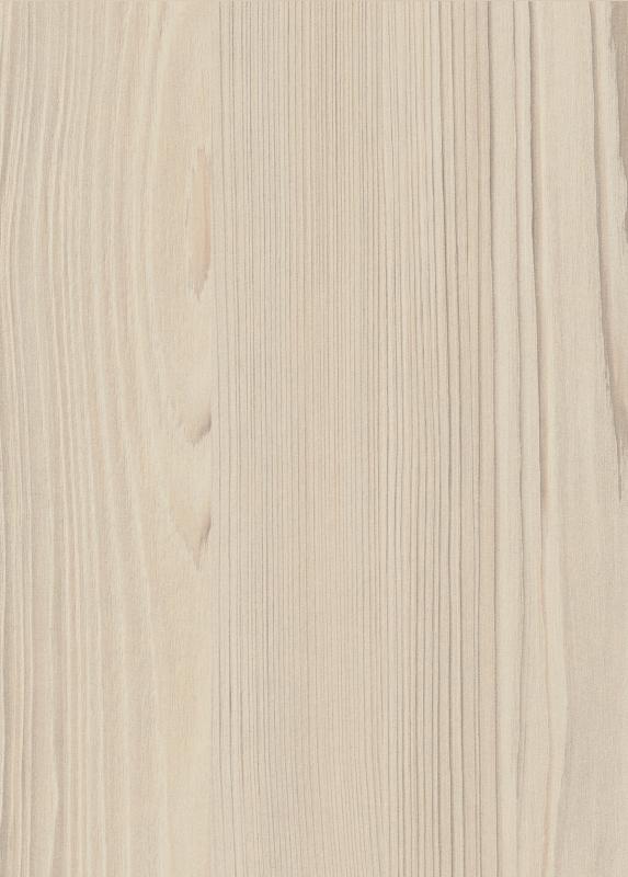 Μελαμίνες egger, απομίμηση ξύλου, H3450 ST22