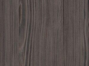 Μελαμίνες egger, απομίμηση ξύλου, H3453 ST22