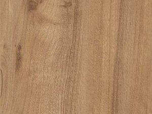 Μελαμίνες egger, απομίμηση ξύλου, H3700 ST10