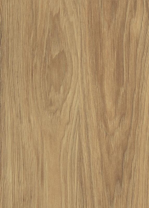 Μελαμίνες egger, απομίμηση ξύλου, H3730 ST10